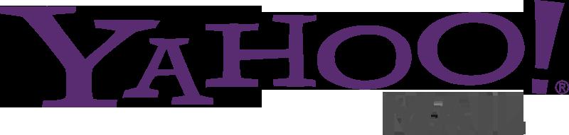 yahoo mail logo vector - photo #13